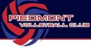 winston-salem volleyball