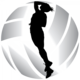 Volleyball_Girls_Logo_message